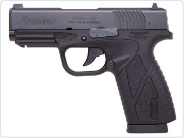 The BP9. Best Bang for your buck.