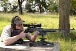 Tricking Out the Swiss K31 – 1/2 MOA!
