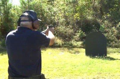 Miculek-moving-target