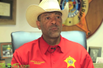 How Sheriff Clarke's pro-gun PSA shaped public opinion in Milwaukee
