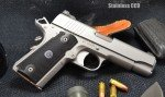 Top 10 Pocket 9mms ideal for Concealed Carry