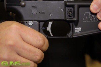 digital-trigger