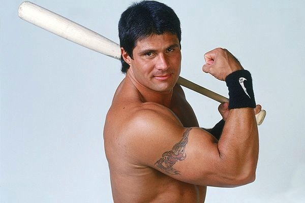 jose-canseco-baby-pillow-company