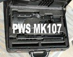 The Perfect Package: PWS's MK107P