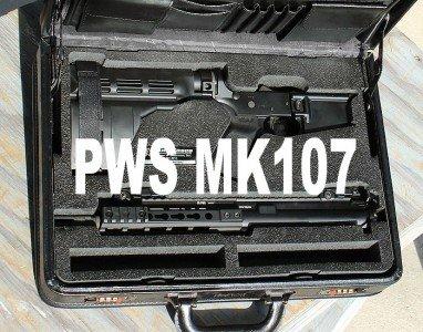 pws mk107 3