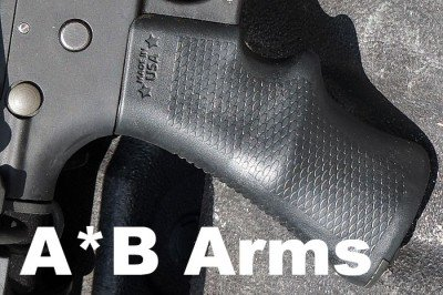 A*B Arms7