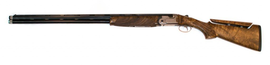 Beretta 692 Sporting-6