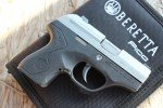 The Beretta Pico is Finally Here–New Gun Review