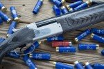 FNH Makes A Competition Shotgun? The FNH SC-1 Competition Over/Under