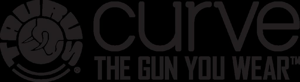 Logo_TaurusCurve_K