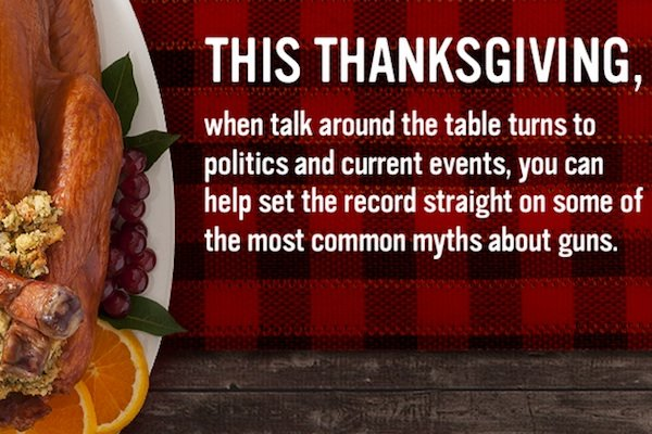 everytown-thanksgiving
