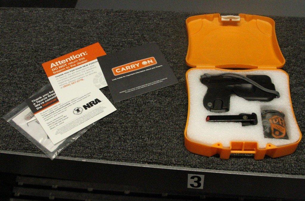 taurus-curve-380-pocket-pistol-case
