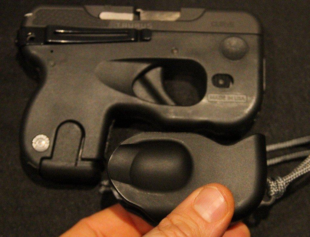 taurus-curve-380-pocket-pistol-holster