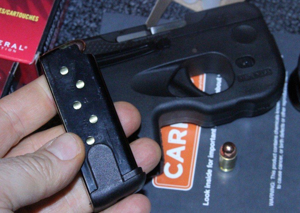 taurus-curve-380-pocket-pistol-magazine