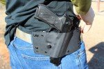 2A Holster and Mag Carrier–Review