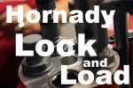 Hornady's Lock-N-Load–First Looks (Reloading)