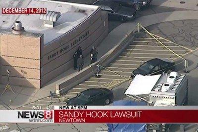 Sandy-Hook-lawsuit
