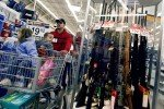 Walmart to Stop Selling AR-15s, Tactical-Looking Guns