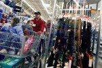 Judge Orders Walmart to Let Investors Vote on Gun Sales
