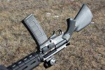 50 State Legal AR-15 – Ares Defense SCR