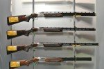 Browning 28 and 410 Citori 725–SHOT Show 2015