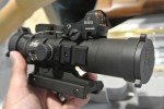 Burris Tactical Kit – Great Scopes, Not a Lot of Money – SHOT Show