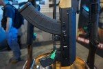 American Made AKs from Century–SHOT Show 2015
