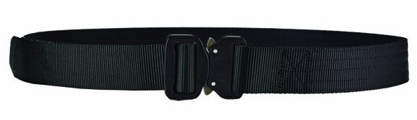 Galco Cobra Instructor's Belt
