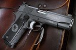 Nighthawk 1911 HAVA Auction