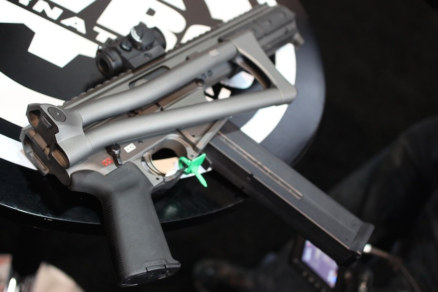 [Image: LWRC-SHOT-1351.jpg]