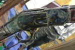Navy Arms Winchesters and AK Mags–SHOT Show 2015