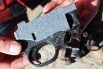 New Ruger BX-Trigger For 10/22