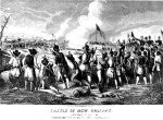 In 1814 I Took a Little Trip– Guns from The Battle of New Orleans
