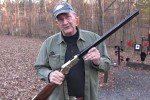Henry Original Rifle 'One of a Thousand'