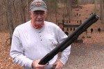 Hickok45: Shotgun Slugfest Chapter 2