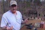 Glock 41 vs Springfield XDm 5.25
