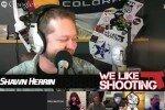 We Like Shooting Show: 'Live Fire'