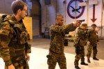 The Marines Get GLOCKs!