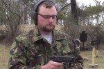 Iraqveteran8888 Reviews the Canik TP9SA 9mm
