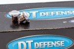 Ammo Test: Doubletap's 6.8 Remington SPC Bonded Ammo