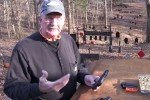 Hickok45: Ruger LC9s Pro