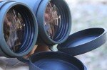Would You Spend More than $500 on Binoculars?  – Meopta Meostars