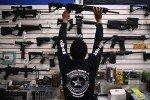 NRA-ILA: 'BATFE To Ban Common AR-15 Ammo'