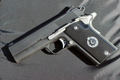 The New Coonan Compact.