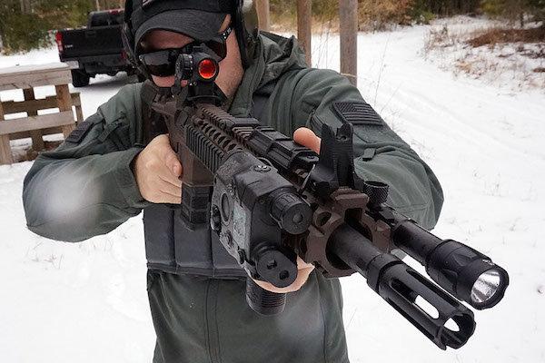 Daniel-Defense-M4A1-14