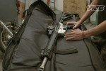 Vice News Investigates DIY-Guns: 'Ghost Guns,' '80 Percent Lowers'