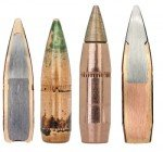 Ammo Ban? How We Get Facts Wrong on M855