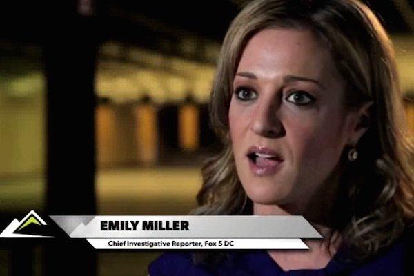 emily-miller
