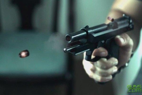 gun-slowmo