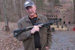 Hickok45: MechTech Glock Carbine